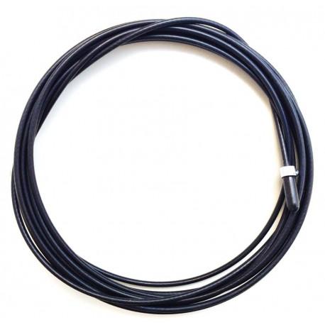 Cuerdas de Repuesto Rogue - negro