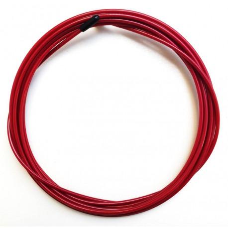 Cuerdas de Repuesto Rogue - rojo