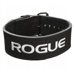 Cinturon Rogue de Cuero