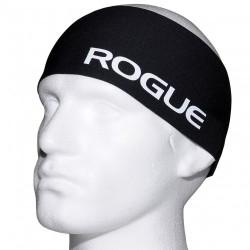 Headband Rogue negra