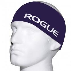 Headband Rogue azul