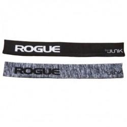 Headband Rogue Thin