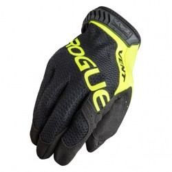 Guantes Rogue Mechanix - Amarillo
