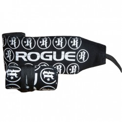 Rogue Strength Wraps Fronning