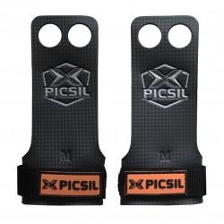 Grips Picsil Rx 2h