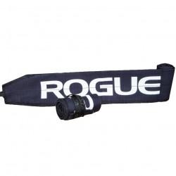 Rogue Strength Wraps - Azul