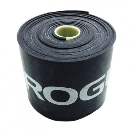 VooDoo Floss Rogue