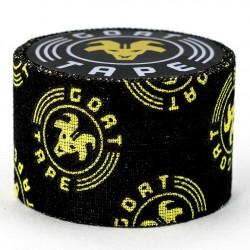 Goat Tape Negro