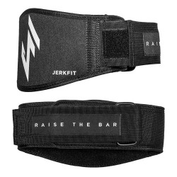 Cinturon Jekfit