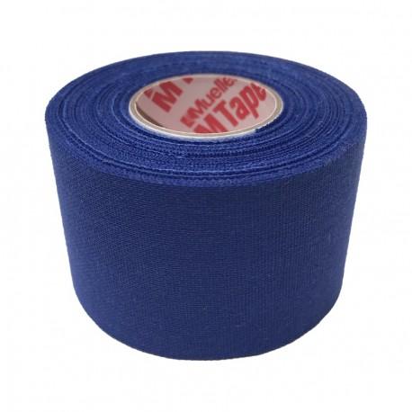 Tape Atletico Mueller azul