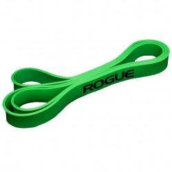 Banda Elastica Rogue verde