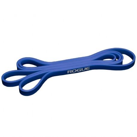 Banda Elastica Rogue azul