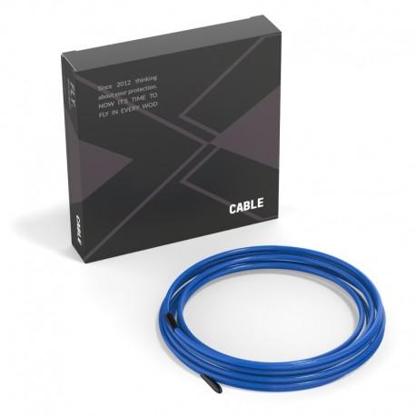 Cuerda Repuesto Picsil 2.5mm azul