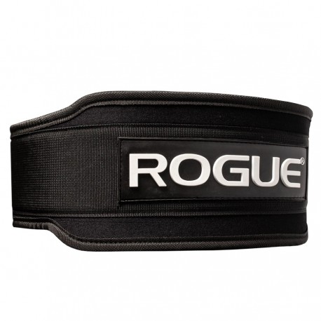 """Cinturon Rogue 5"""""""