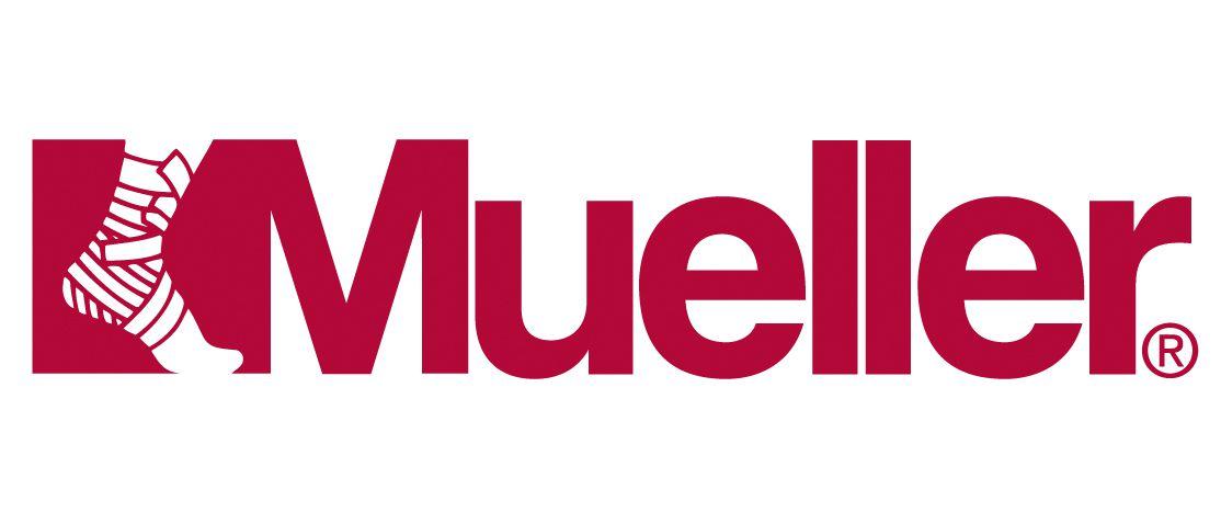 Logo Muelle