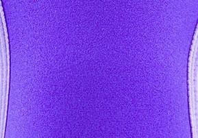 Purple-Lavender